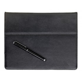Flatiron Tablet Sleeve