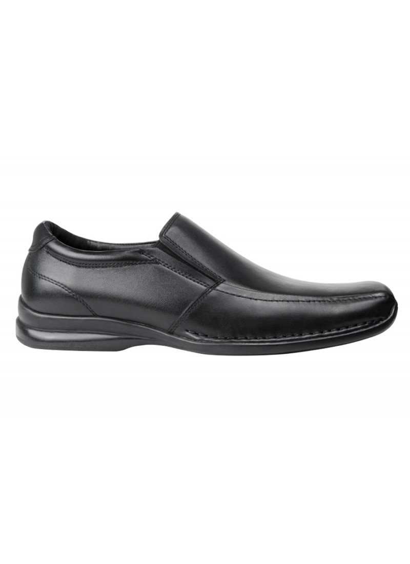 Mercer Loafer