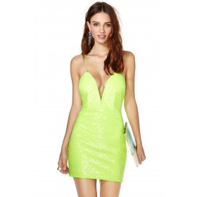 Sophia Embellished Cut Out