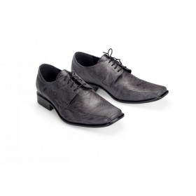 Studio Dress Shoe