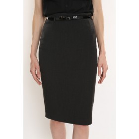 Essex Pencil Skirt